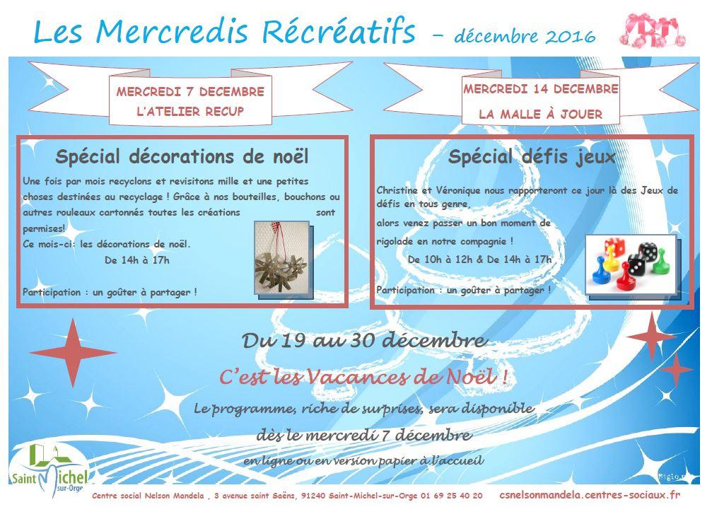 mercredis-recreatids-dec-2016