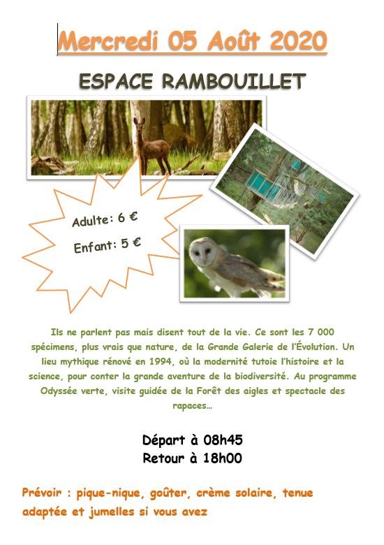 2-Me-5_08-Rambouillet