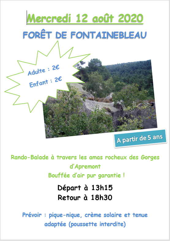 5-Me-12_08-Fontainebleau
