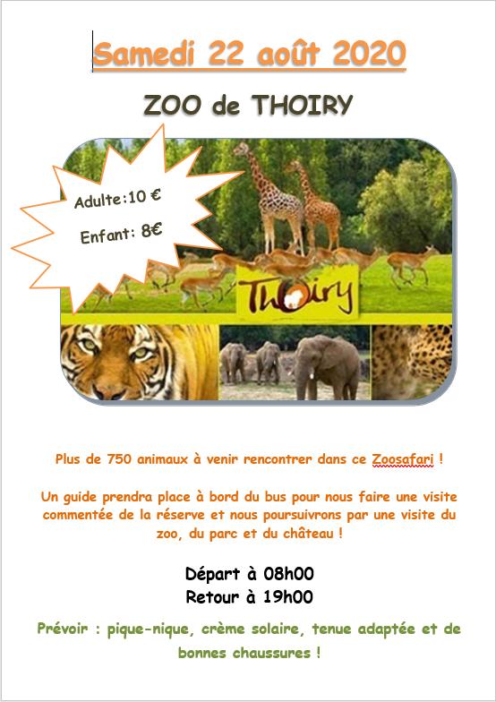 8-S-22_08-Zoo