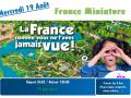 7-affiche-FRANCE-MINIATURE