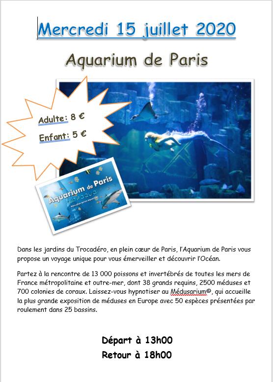 2-Me-15_07-Aquarium