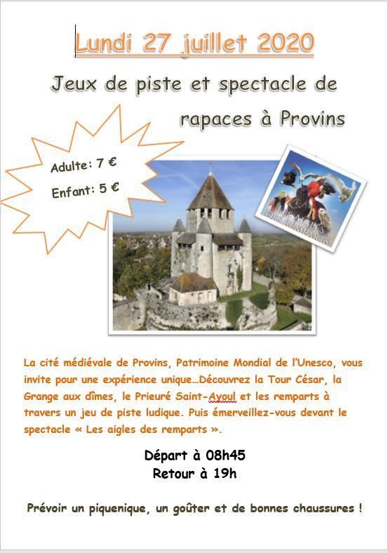6-L-27_07-Provins